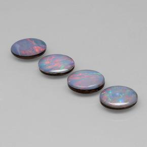 opal-doublet-gem-391378a.jpg
