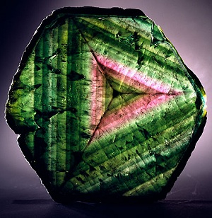 Tourmaline-watermelon.jpg