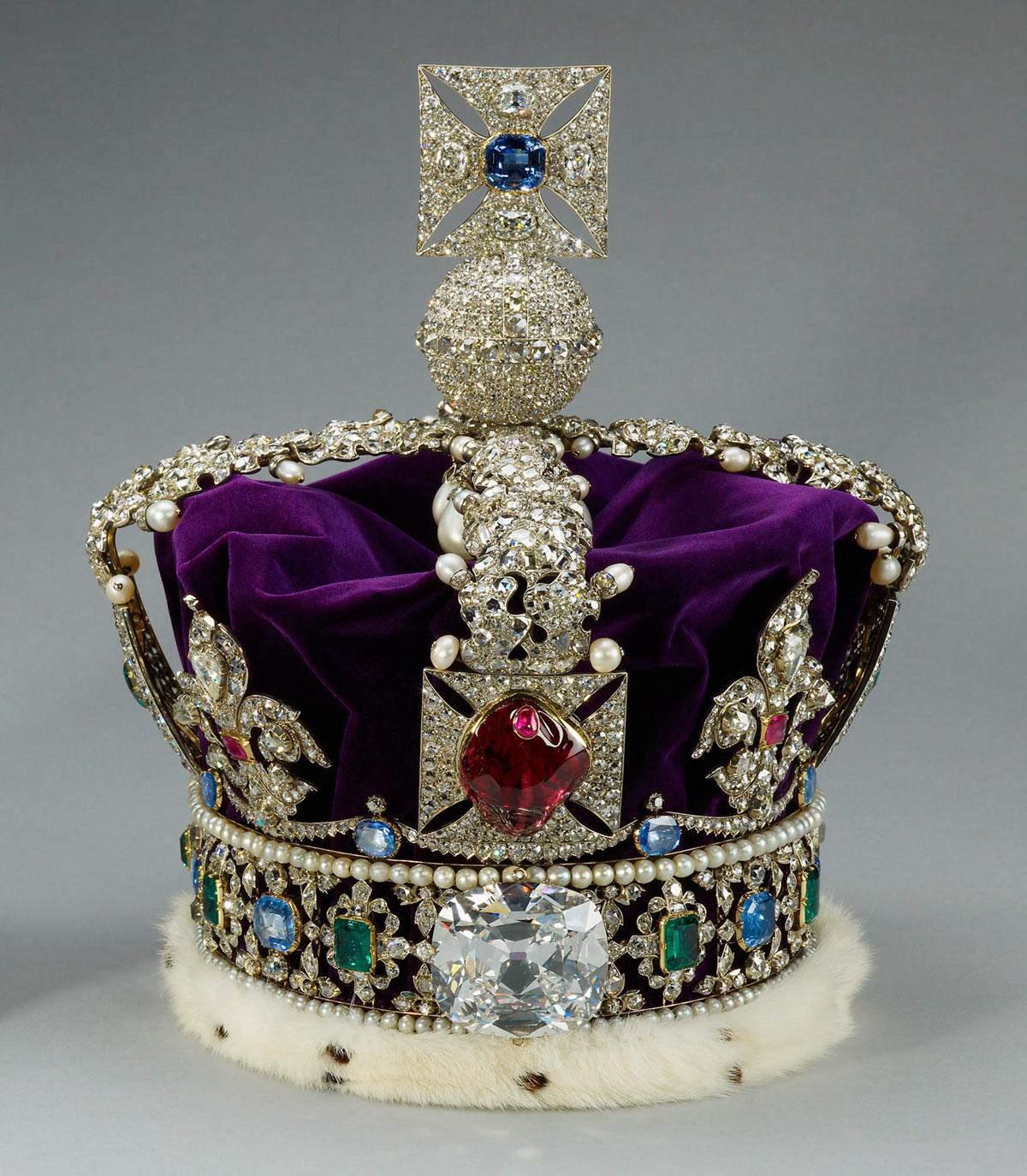 black-princes-ruby-small.jpg