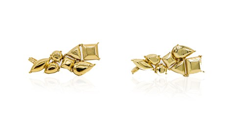gold-cluster-earrings.jpg