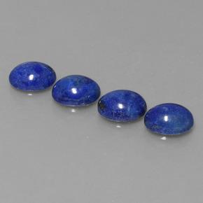 lapis-lazuli-gem-430757a.jpg