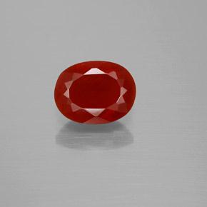 fire-opal-gem-367448a.jpg