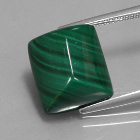 malachite-gem-344981a.jpg