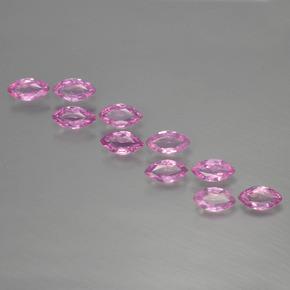 sapphire-gem-400544a.jpg