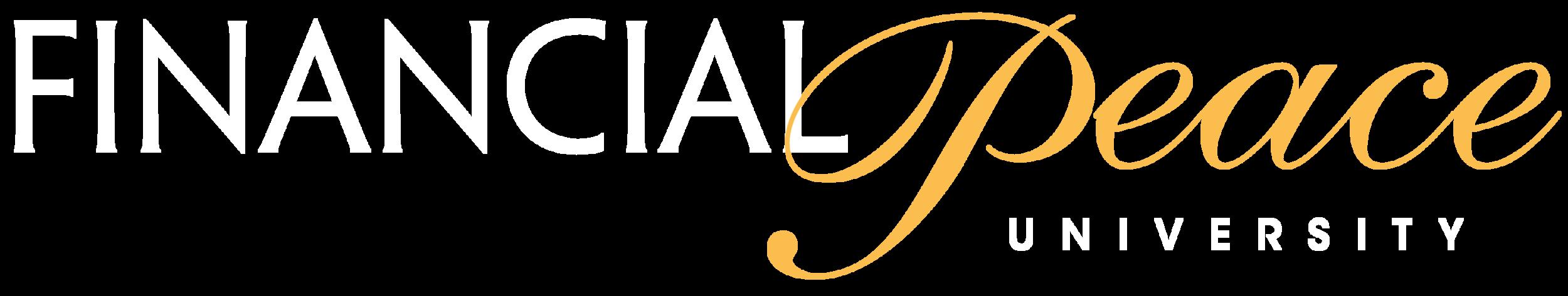 logo_fpu.png