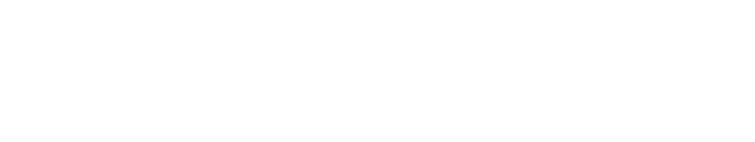 logo_makediscples.png