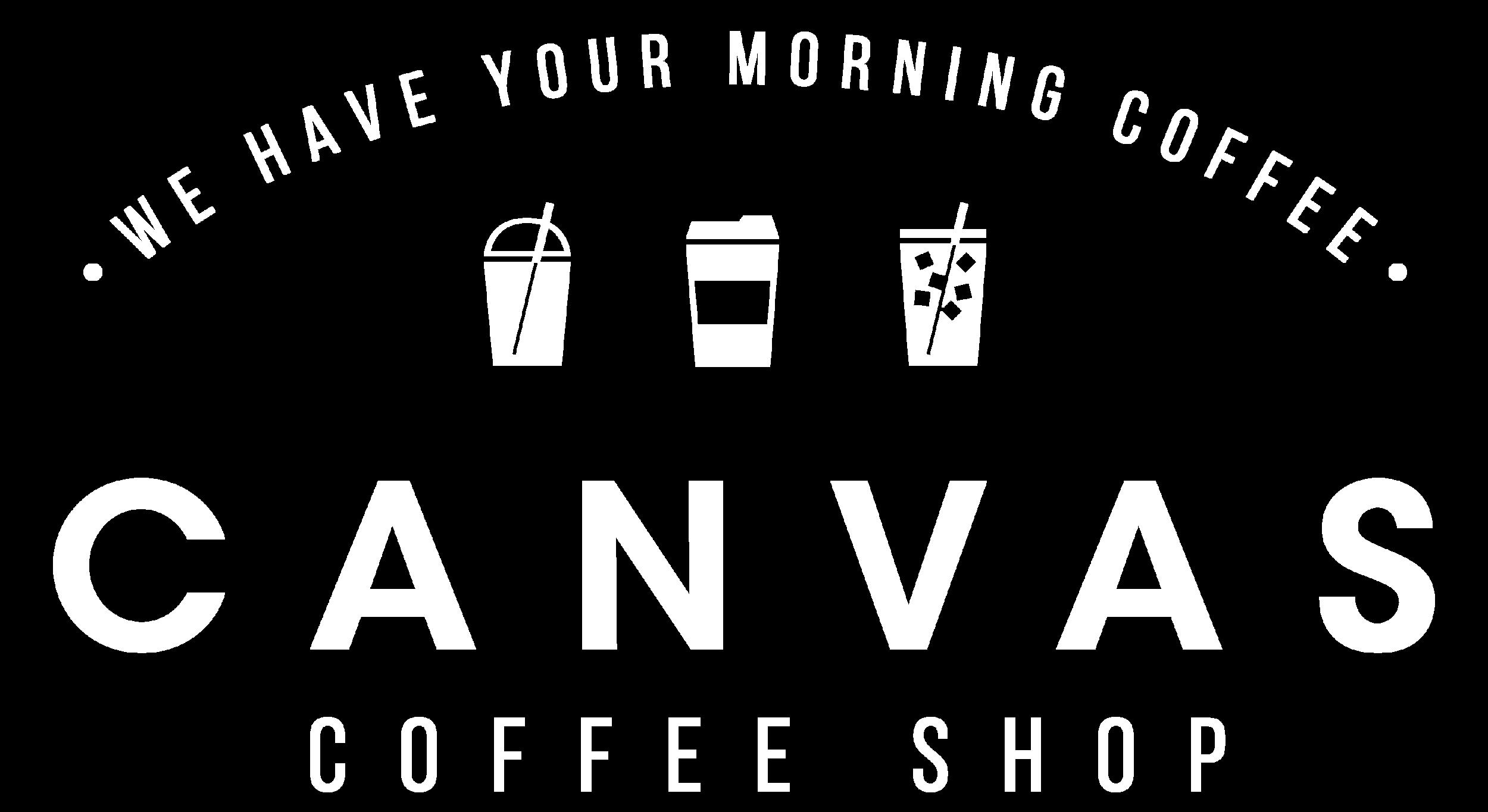 logo_canvas.png