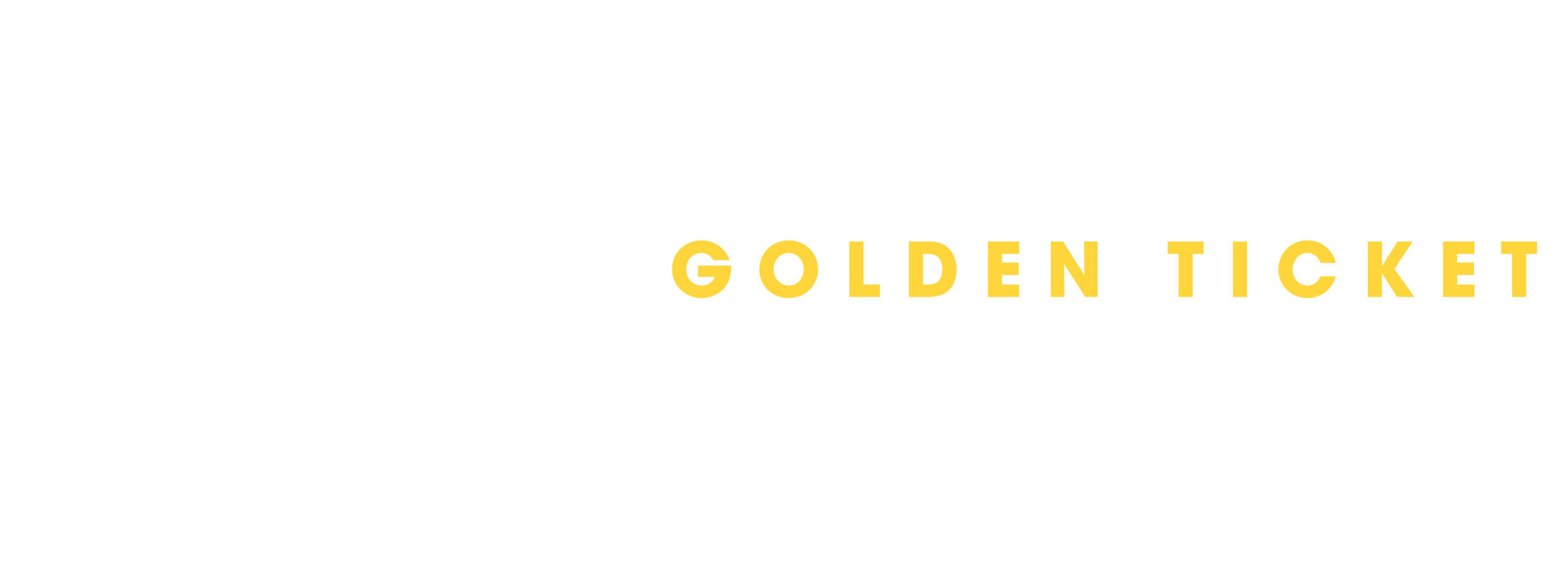 logo_goldenticket.png