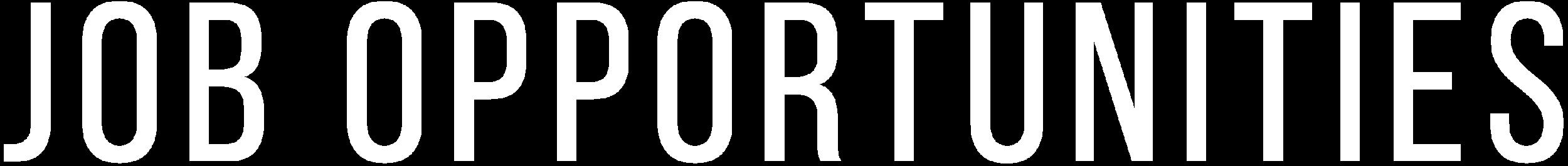 logo_jobs.png