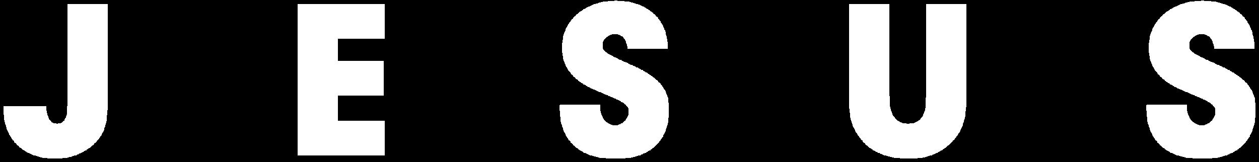 logo_believe.png
