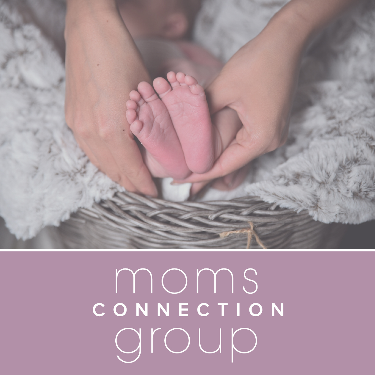momsconnectiongroup2.jpg
