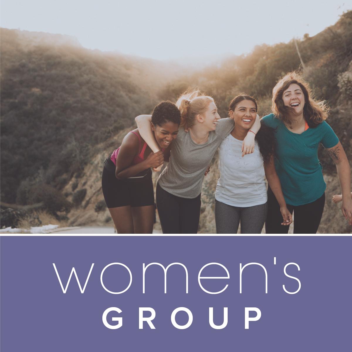 womensgroup2.jpg