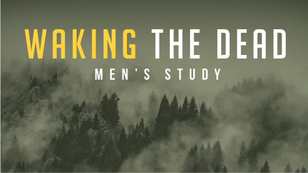 This study leads men to live from the heart and give from fullness instead of emptiness. Be energized to love God and others in a way you've never experienced, revealing your life's purpose and teaching you how to fight for the hearts of others.