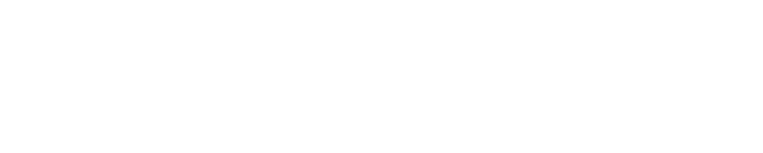 logo_groups.png