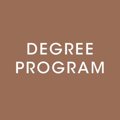 DegreeProgram.jpg
