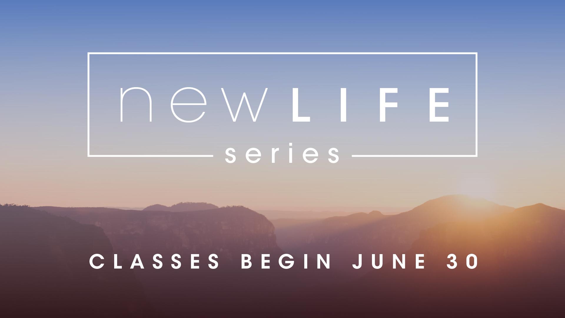 newlifeseries_banner.jpg