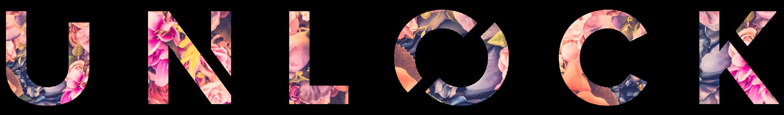 unlock_logo.png