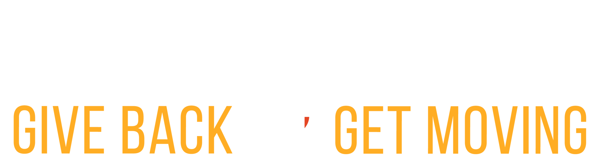 turkey_logo.png