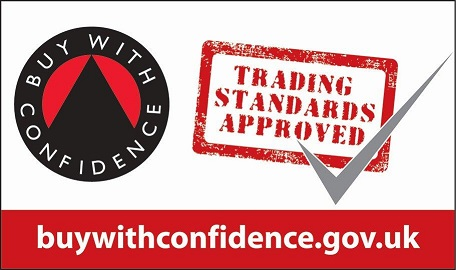 Trading Standards Approved Logo - Smaller.jpg