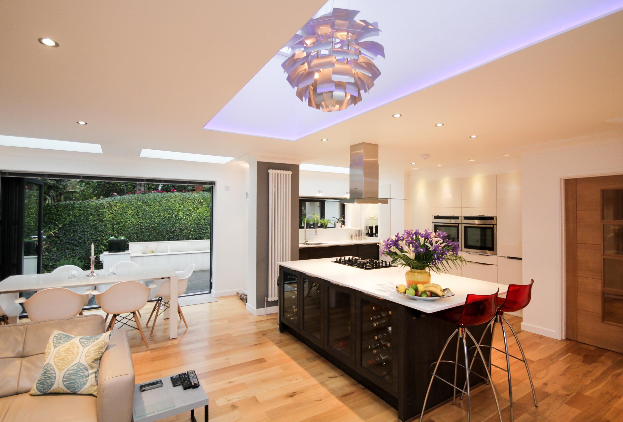 Kitchen Ovens 2.jpg