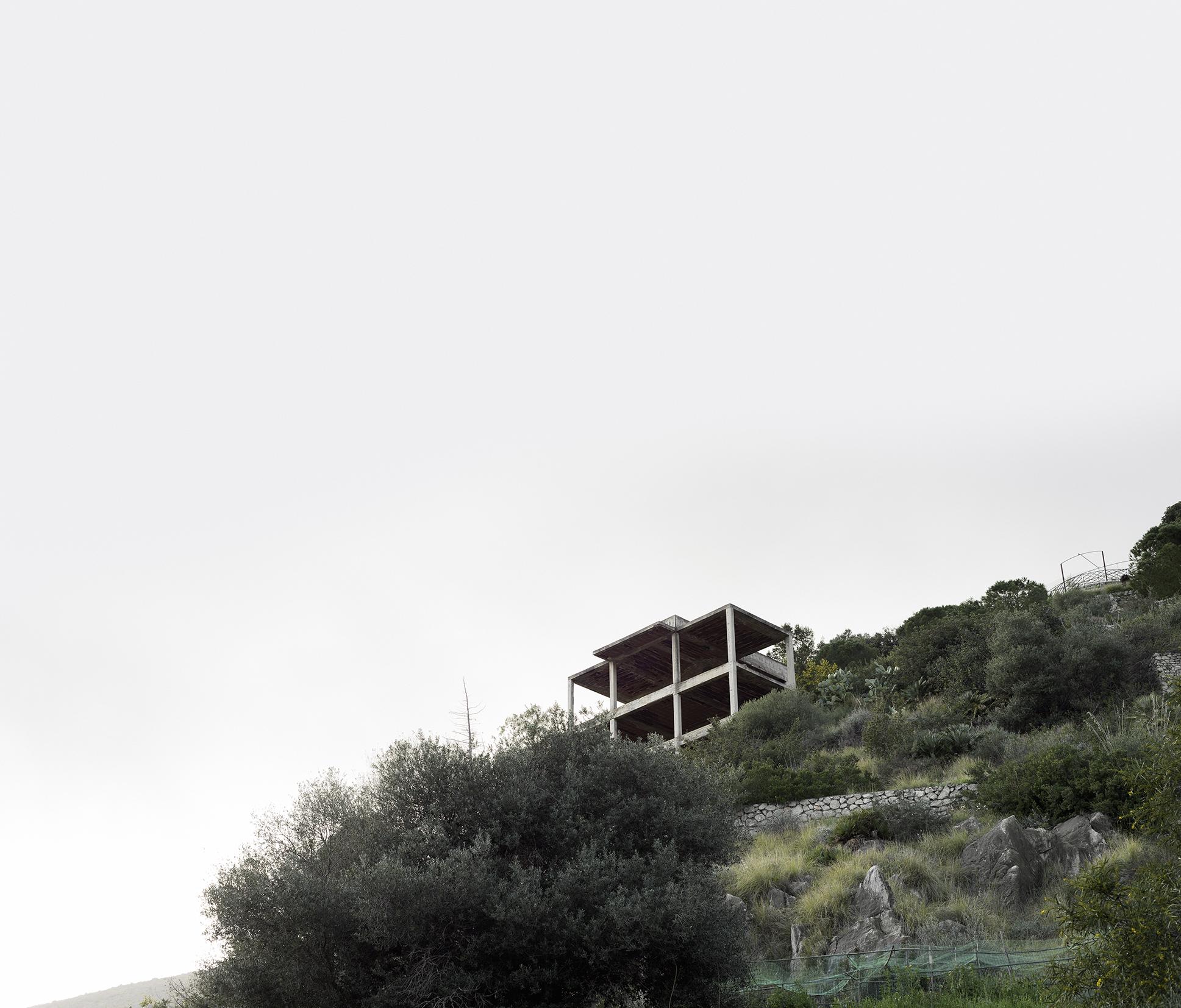 10_amelie_labourdette_empire_of_dust_photographie_art_contemporain.jpg