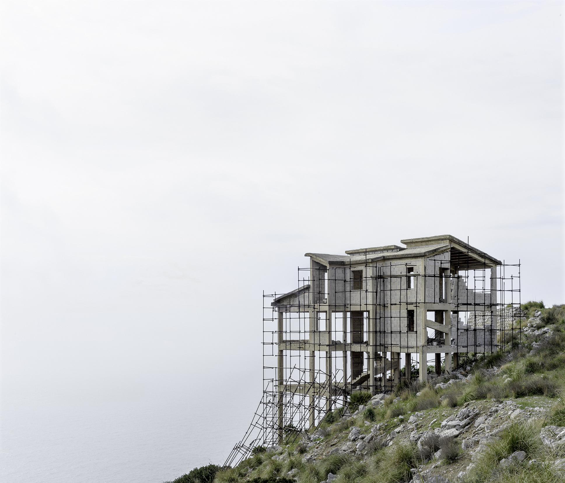 18_amelie_labourdette_empire_of_dust_photographie_art_contemporain.jpg