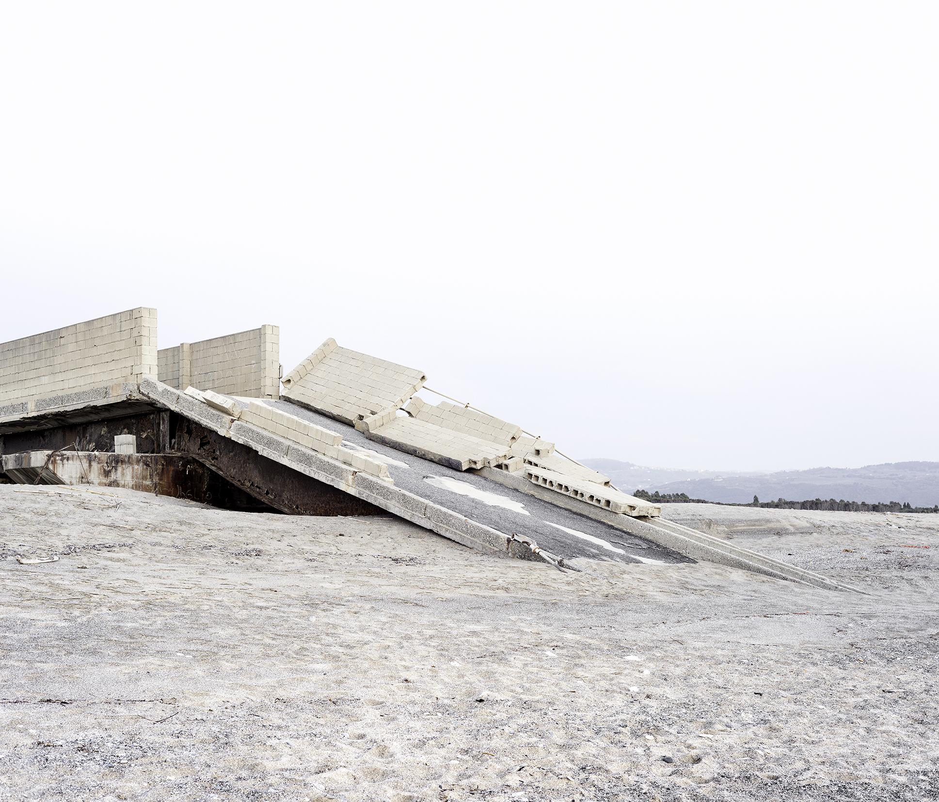 20_amelie_labourdette_empire_of_dust_photographie_art_contemporain.jpg