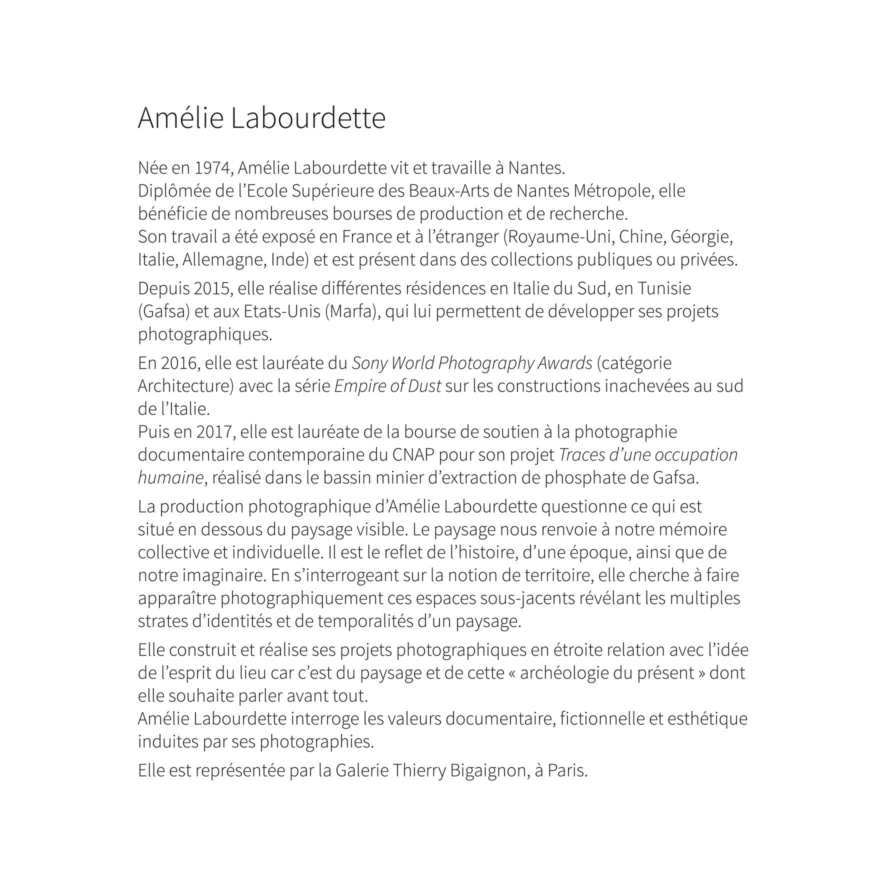 invitation_amelie_labourdette_WEB-4.jpg