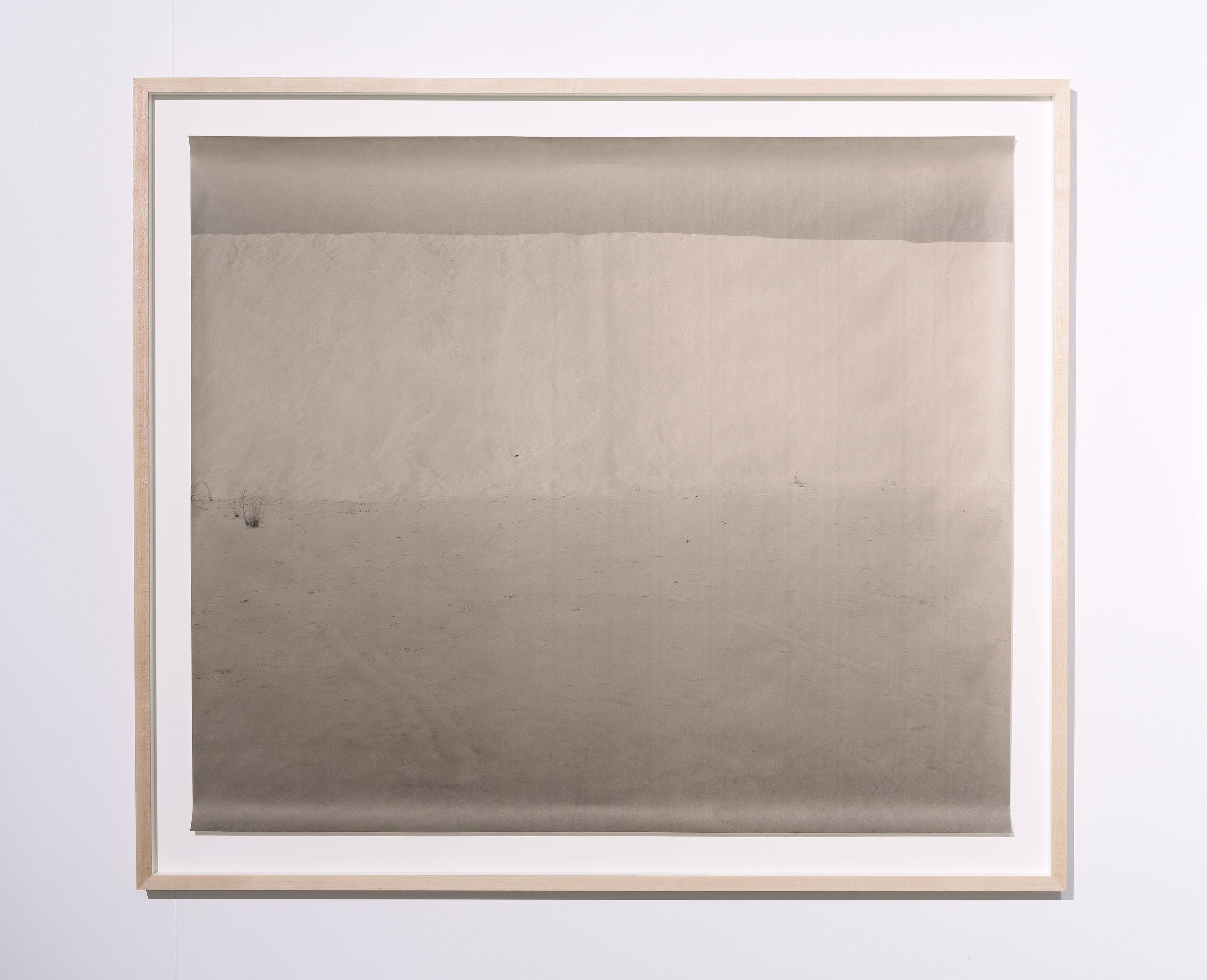 mur1-01.jpg