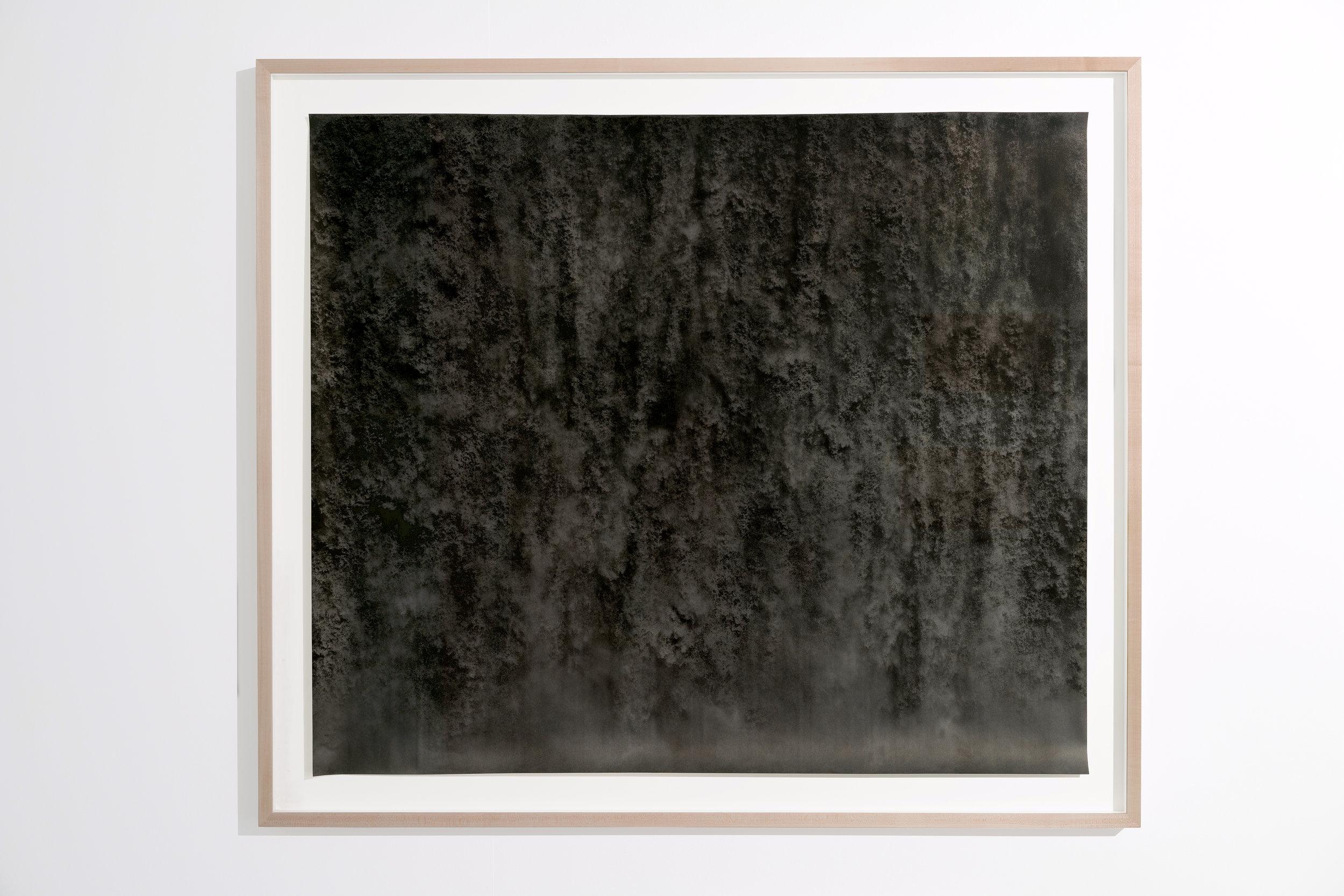 mur2-01.jpg