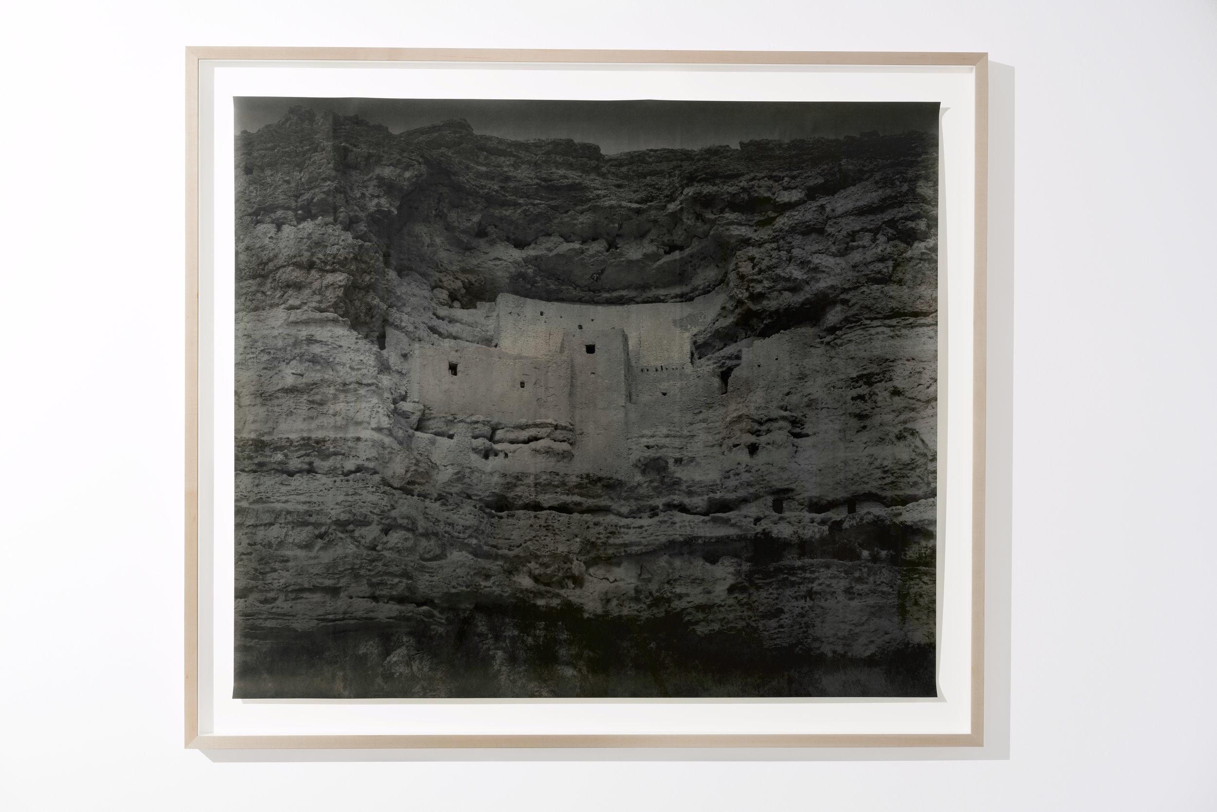 mur2-03.jpg