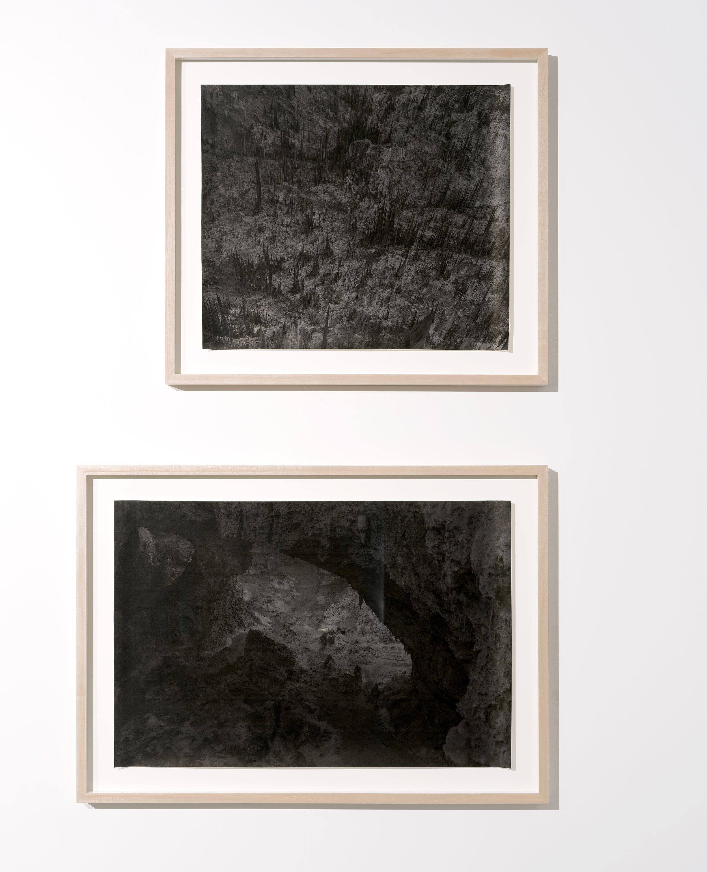 mur1-03.jpg