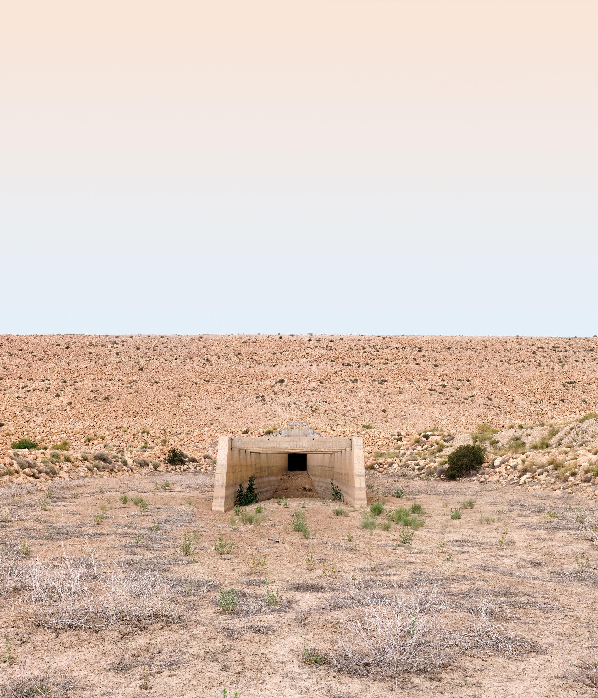 Barage-Sidi-Aich1-FINAL.jpg