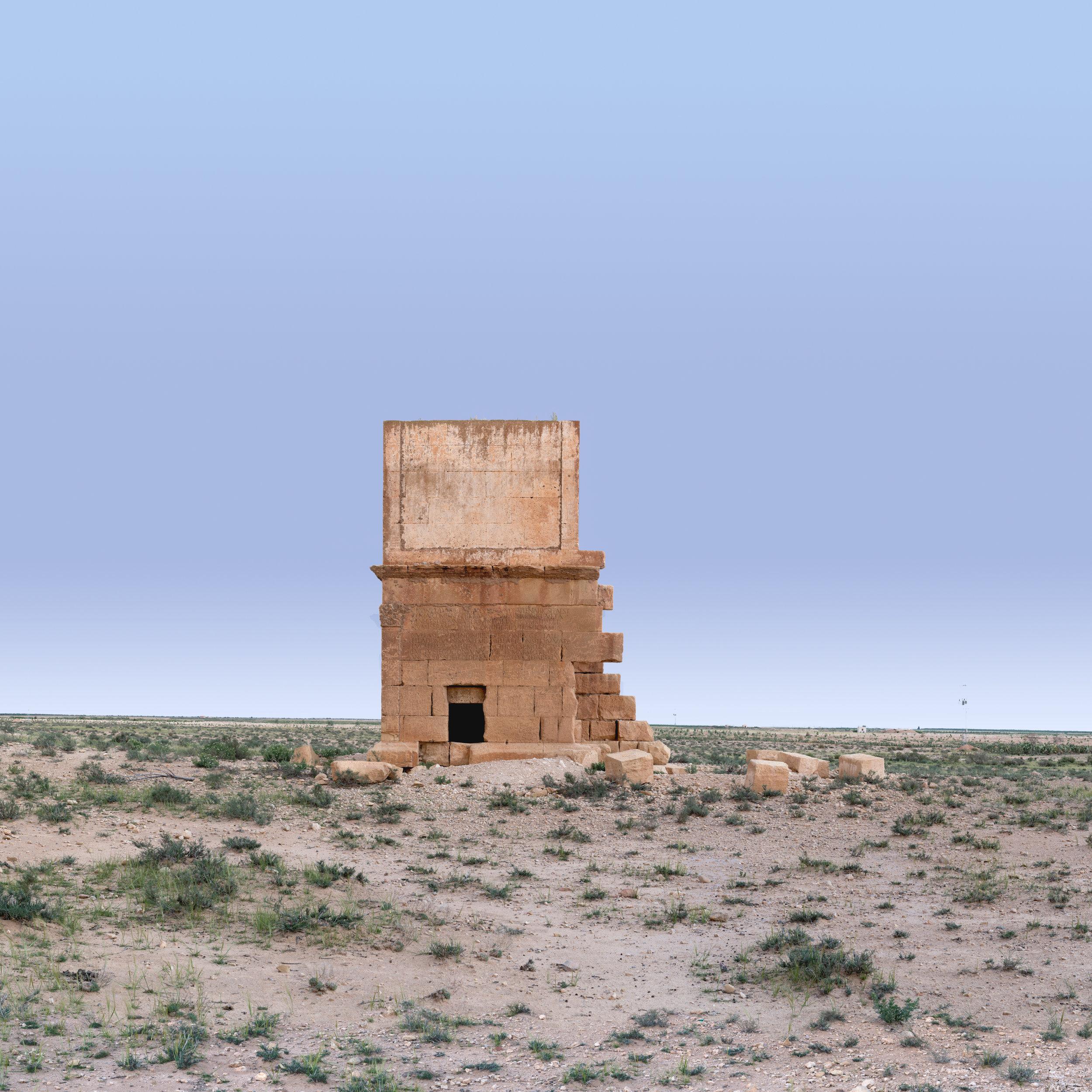 Samma-mausolee-1-ok-carre-final.jpg