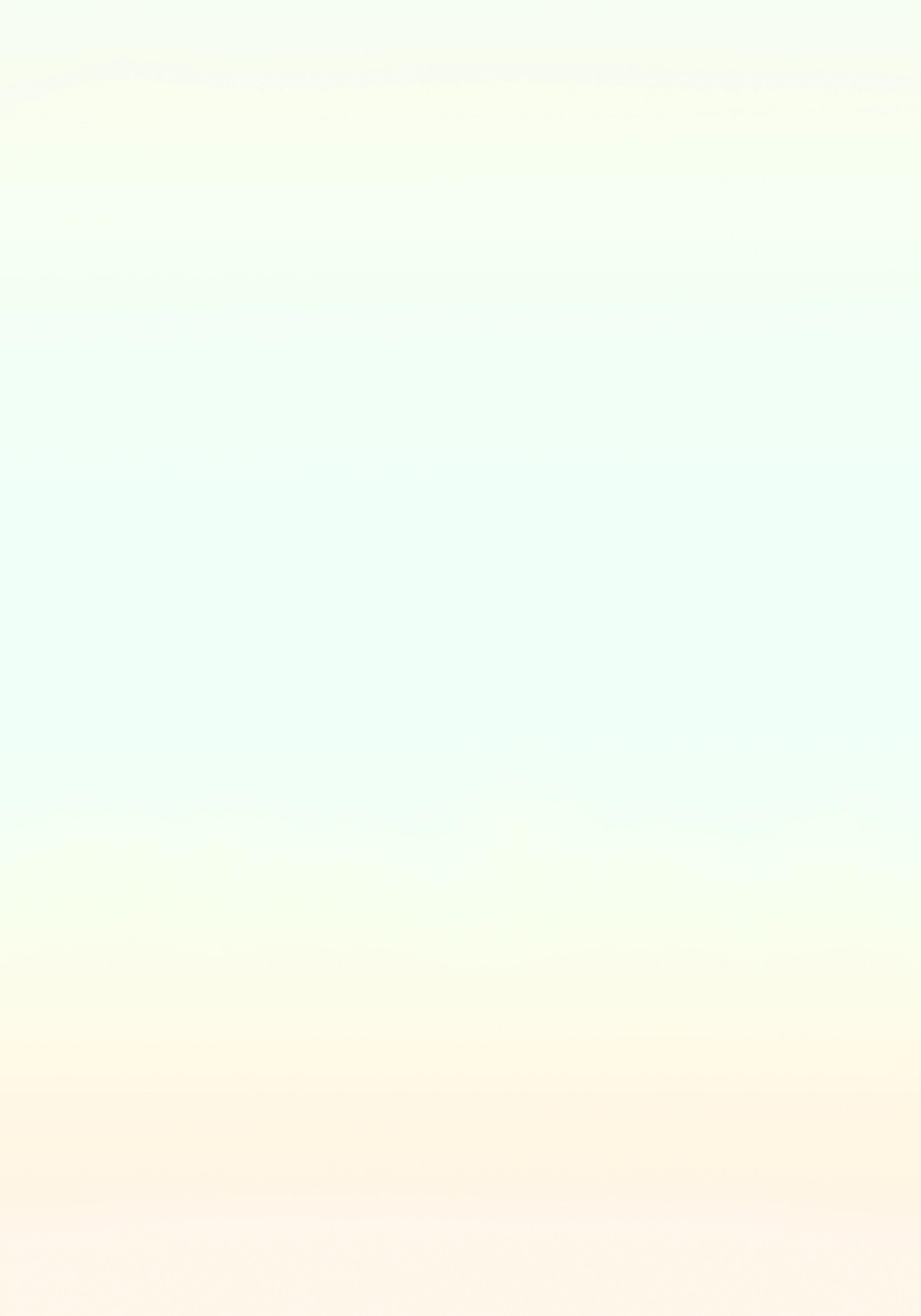10V_Degrade-REC-monticule-PH.jpg