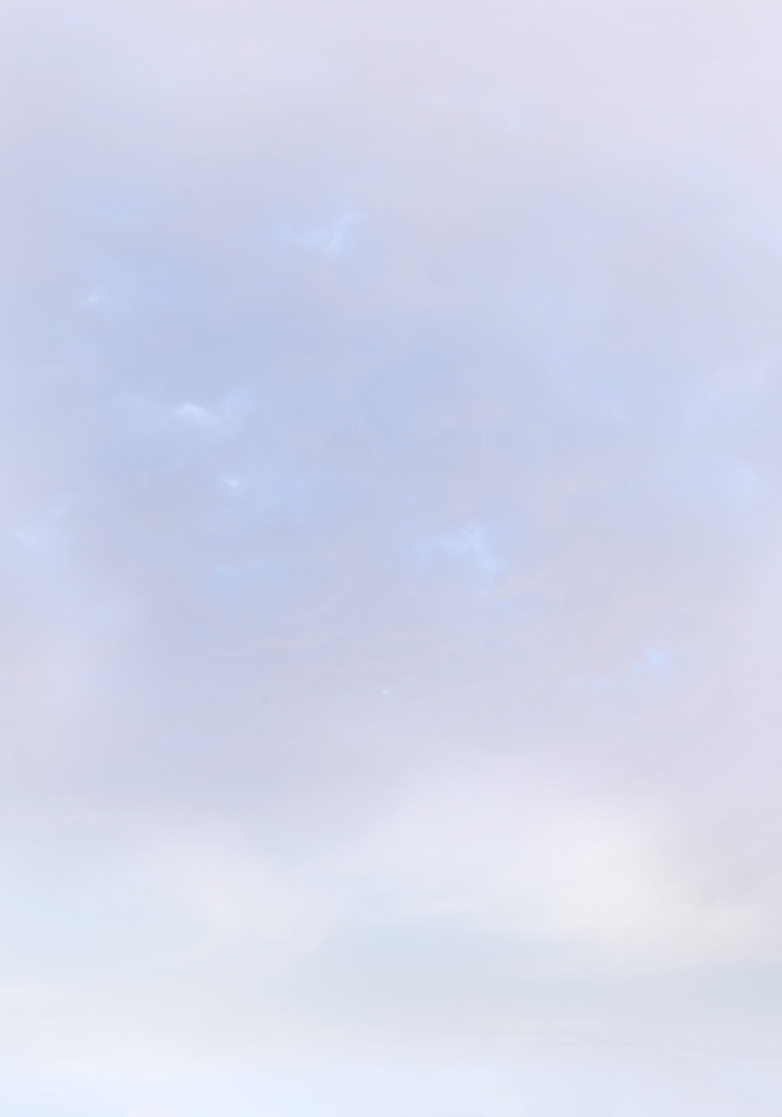 Ciel-ecole-nomade-vers2-OK.jpg