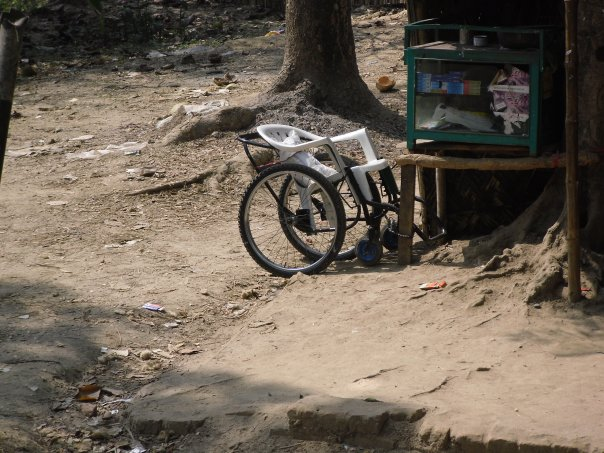 Bangladesh_5.jpg