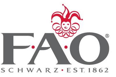 fao_schwarz_logo_alt.jpg