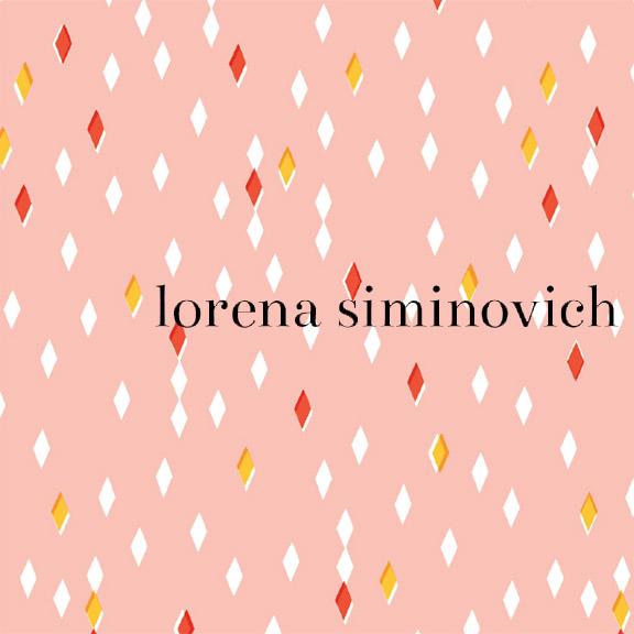 lorena siminovich.jpg
