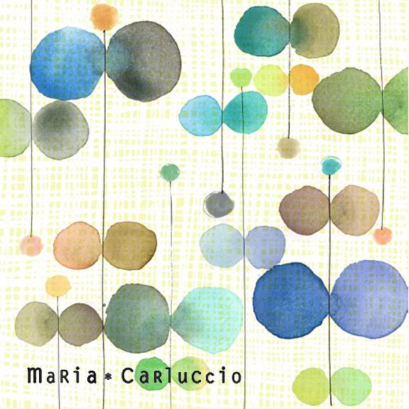 maria carluccio gallery page.jpg