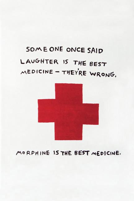 morphine_new_rug.jpg
