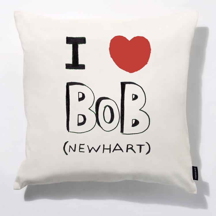 i+heart+bob+newhart.jpg