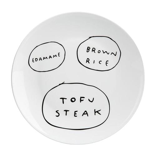 tofu+plate.png