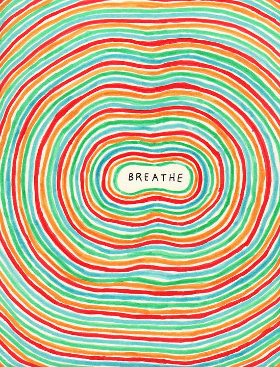 1_breathe_graniph.jpg