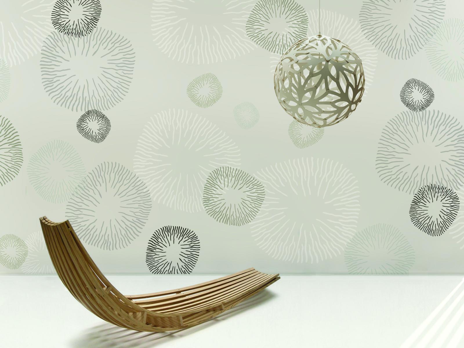 Coralia for Bleux.jpg