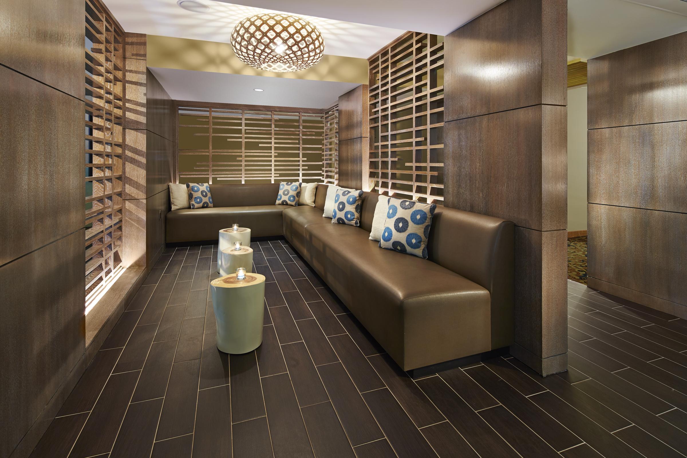 ANZA Slatted Lounge KINA.jpg
