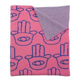 21_Pink_Hand_Baby_Blanket_B_1631_compact.jpg
