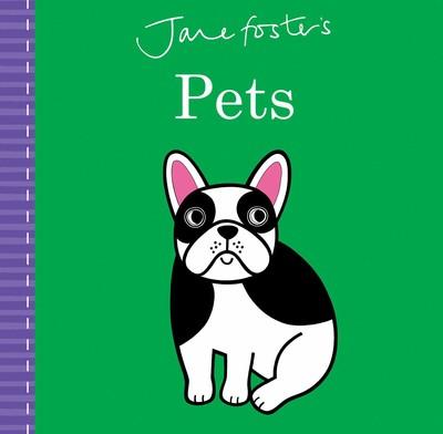 jane-fosters-pets-9781499809060_lg.jpg