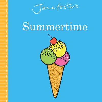 jane-fosters-summertime-9781499809183_lg.jpg