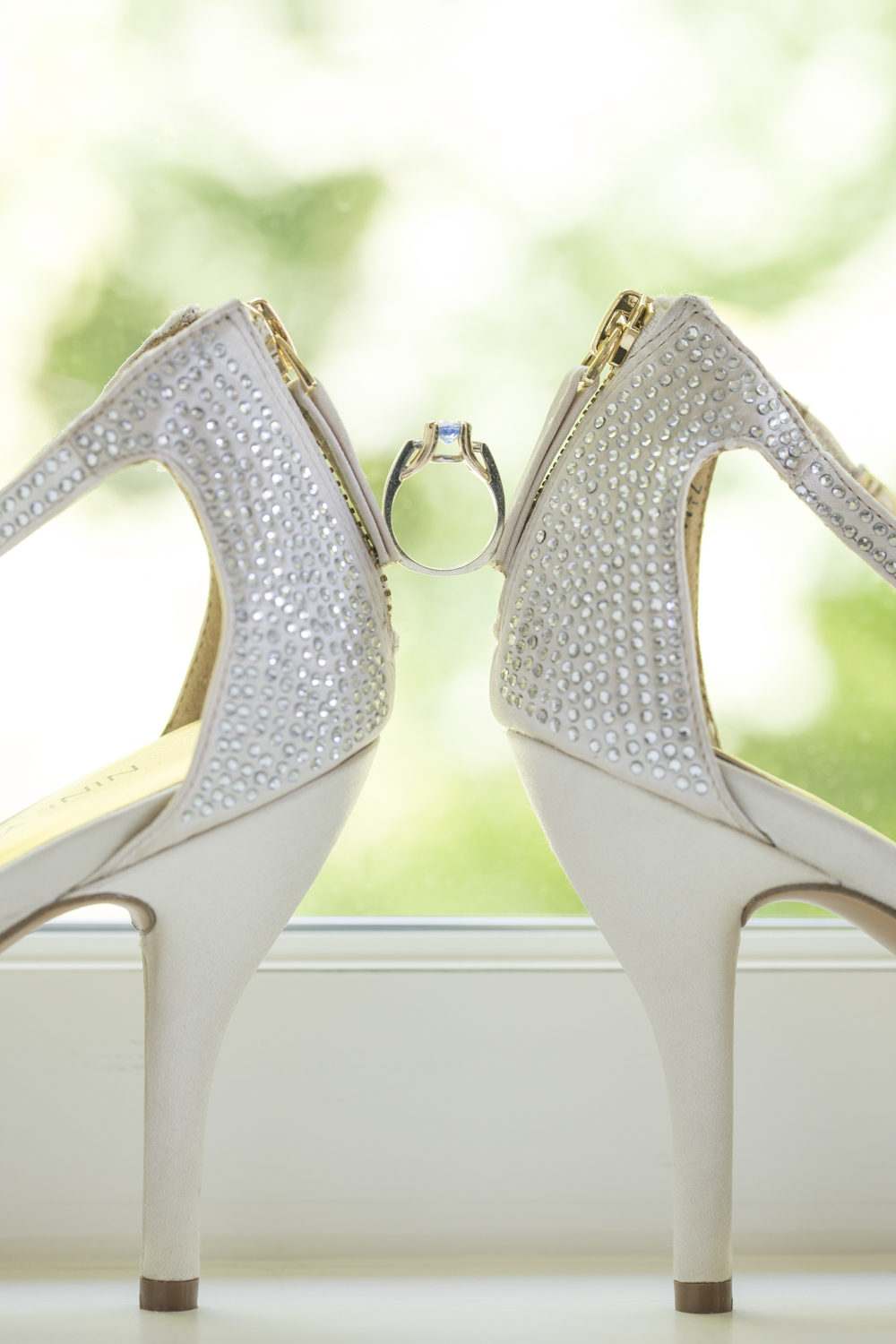Ring_Shoes_SGroff
